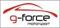 G-Force Motorsport, web sayfası için tıklayın.. G-Force Motorsport bünyesinde araç modifikasyonu, body kit, hardware motor ve software yazılım imkanları sunmaktadır. Hofele, Advan, Kreisseg, Akrapovic, Evotech, Eissenmann, Cargraphic,  MTM Motoren Technic, Active Autowerke, AP Racing, Brembo, Zimmermann, Bilstein..