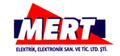 Mert Oto Elektronik Navigasyon, Ses ve Görüntü Sistemleri.